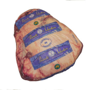 Hughes Northside Butchery - Whole Rumps